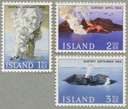 スルツェイ島の画像 p1_18