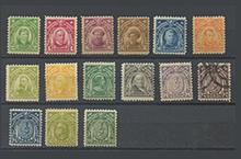 フィリピン切手コレクション