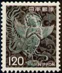 新動植物III・茶けまん120円