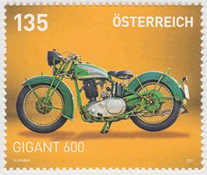 Gigant600