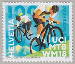 UCIマウンテンバイク・ワールドカップ
