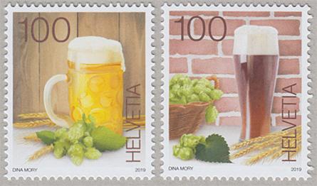 ビール醸造