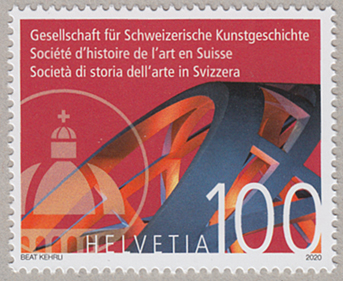 スイス美術史協会