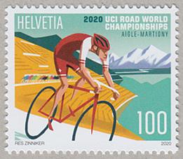 UCIロード世界選手権