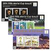 サッカーW杯ブラジル大会