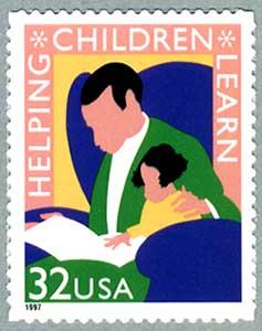 児童の学習支援