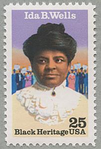アメリカ 1990年女性解放運動家 ...