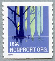 アメリカ1998年プリキャンセル