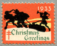 (key クリスマス)