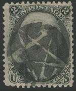 1863年2cジャクソン